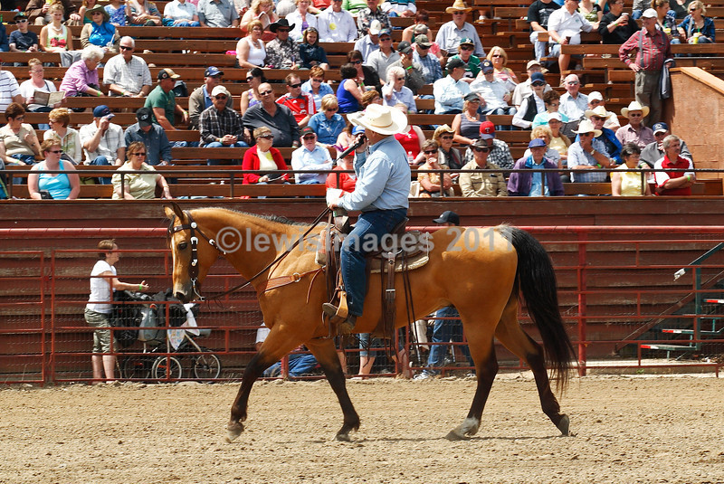 53BG3210Swift Current Rodeo_2011_Day2