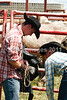 53BG3201Swift Current Rodeo_2011_Day2