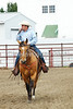 53BG3213Swift Current Rodeo_2011_Day2