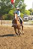 IMG_9174Weyburn_2011_Sunday