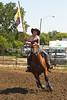IMG_9168Weyburn_2011_Sunday