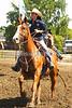 IMG_9172Weyburn_2011_Sunday