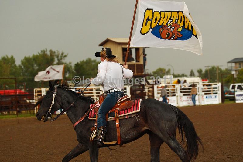 53BG9230Weyburn_2011_Saturday