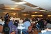 LI2_2263CCA_Convention