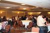 LI2_2270CCA_Convention