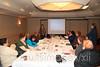 LI2_2267CCA_Convention