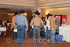 LI2_2258CCA_Convention