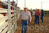 LI2_5611Central Butte_ Sat