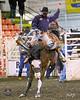 Jack Bredhauer - Novice Saddle Bronc
