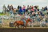 Pilot Butte Rodeo2011Day 253BG1292