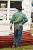 Pilot Butte Rodeo2011Day 253BG1284