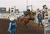 Pilot Butte Rodeo2011Day 253BG1296