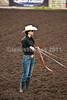 Pilot Butte Rodeo2011Day 253BG1275