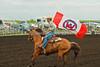 Pilot Butte Rodeo2011Day 253BG1289