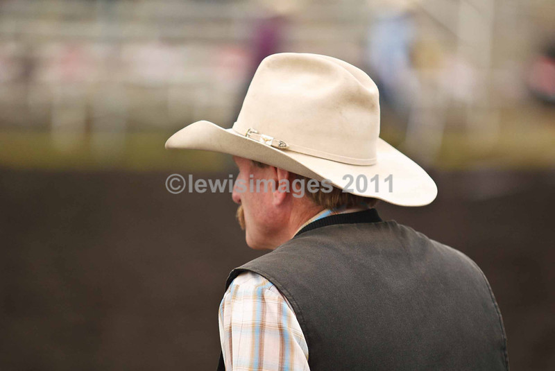 Pilot Butte Rodeo2011Day 253BG1273