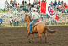 Pilot Butte Rodeo2011Day 253BG1290