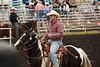 Pilot Butte Rodeo2011Day 253BG1274
