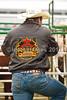 Pilot Butte Rodeo2011Day 253BG1279