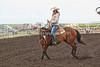 Pilot Butte Rodeo2011Day 253BG1281