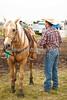 Pilot Butte Rodeo2011Day 253BG1280
