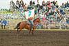 Pilot Butte Rodeo2011Day 253BG1294