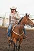 Pilot Butte Rodeo2011Day 253BG1282