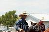 LI2_0862WoodMtn_Sunday2012