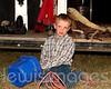 LI2_0020WoodMtn_Saturday2012