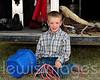 LI2_0021WoodMtn_Saturday2012