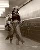 IMG_2520Kindersley_2012