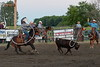 LI4_6386_Moosomin_Fri2018_final