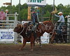LI4_6423_Moosomin_Fri2018_final
