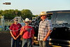 LI4_6279_Moosomin_Fri2018_final