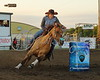 LI4_6325_Moosomin_Fri2018_final