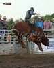LI4_6419_Moosomin_Fri2018_final