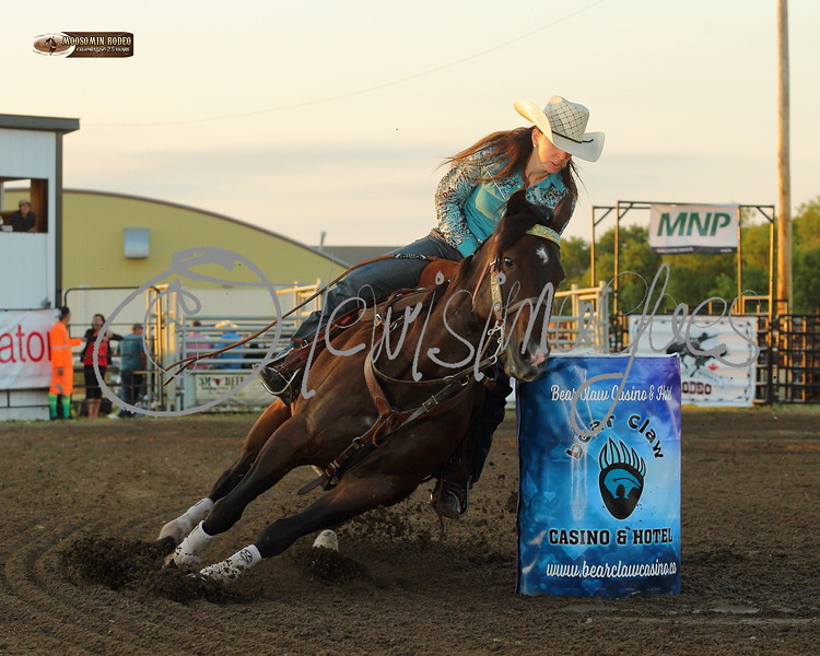 LI4_6311_Moosomin_Fri2018_final