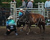 LI4_6416_Moosomin_Fri2018_final