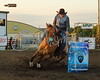 LI4_6324_Moosomin_Fri2018_final