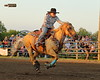 LI4_6337_Moosomin_Fri2018_final