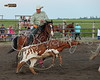 LI4_6390_Moosomin_Fri2018_final