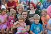 LI4_6359_Moosomin_Fri2018_final