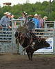 LI4_6414_Moosomin_Fri2018_final