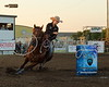 LI4_6348_Moosomin_Fri2018_final