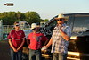 LI4_6282_Moosomin_Fri2018_final