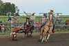 LI4_6387_Moosomin_Fri2018_final