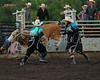 LI4_6436_Moosomin_Fri2018_final