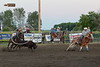 LI4_6384_Moosomin_Fri2018_final