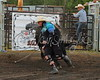 LI4_6408_Moosomin_Fri2018_final