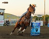 LI4_6332_Moosomin_Fri2018_final