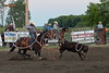 LI4_6385_Moosomin_Fri2018_final